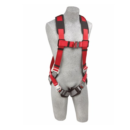 Harness and Lanyard Service Life - Safety Equipt FAQ